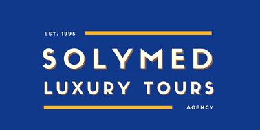 SOLYMED LUXURY TOURS, Tropic Way Life